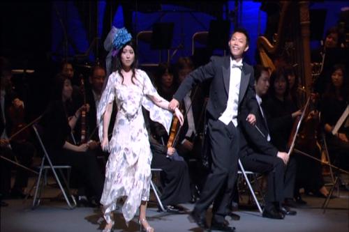 Suzumiya_Haruhi_no_Gensou_DVD_snapshot_01.19.19