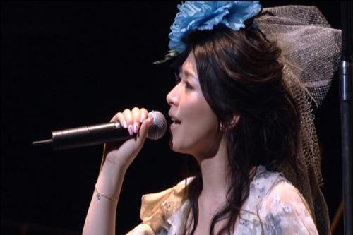 Suzumiya_Haruhi_no_Gensou_DVD_snapshot_01.23.42