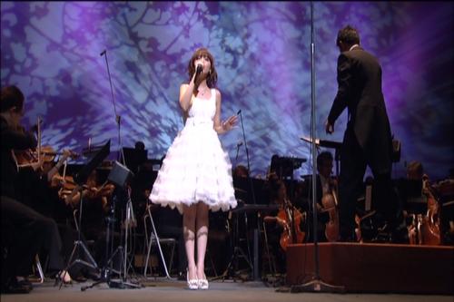Suzumiya_Haruhi_no_Gensou_DVD_snapshot_01.38.43