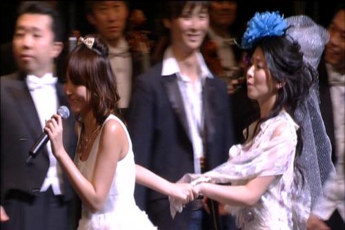 Suzumiya_Haruhi_no_Gensou_DVD_snapshot_01.43.45