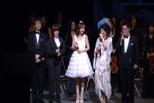 Suzumiya_Haruhi_no_Gensou_DVD_snapshot_01.43.57
