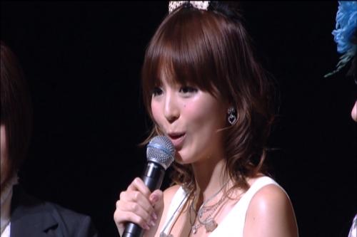 Suzumiya_Haruhi_no_Gensou_DVD_snapshot_01.45.59