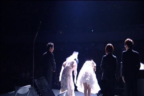 Suzumiya_Haruhi_no_Gensou_DVD_snapshot_01.47.41