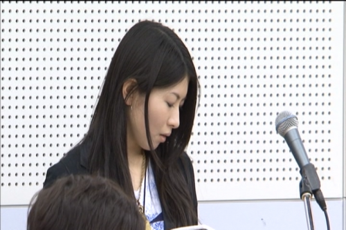 Suzumiya_Haruhi_no_Gensou_DVD_snapshot_02.55