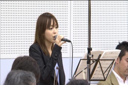 Suzumiya_Haruhi_no_Gensou_DVD_snapshot_05.19