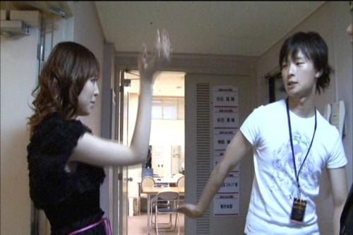 Suzumiya_Haruhi_no_Gensou_DVD_snapshot_10.38