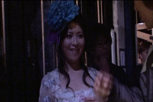 Suzumiya_Haruhi_no_Gensou_DVD_snapshot_15.19