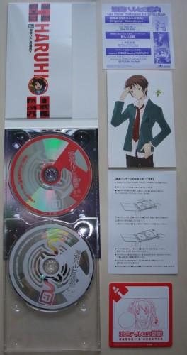 Haruhi_DVD_5_999999_06