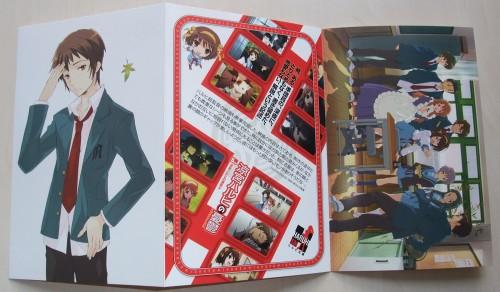 Haruhi_DVD_5_999999_08