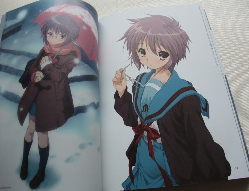 The_Disappearance_Of_Haruhi_Suzumiya_Official_Guide_Book_24
