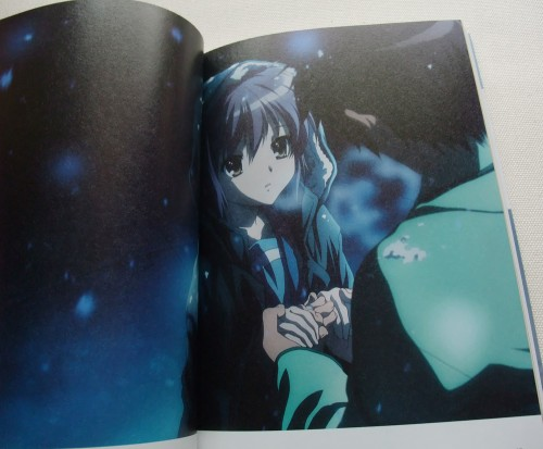 The_Disappearance_Of_Haruhi_Suzumiya_Official_Guide_Book_26
