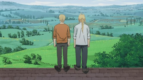 [Eclipse]_Fullmetal_Alchemist_Brotherhood_- 64_2