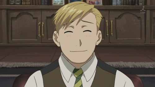 [Eclipse]_Fullmetal_Alchemist_Brotherhood_- 64_4