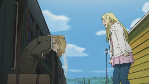 [Eclipse]_Fullmetal_Alchemist_Brotherhood_- 64_5