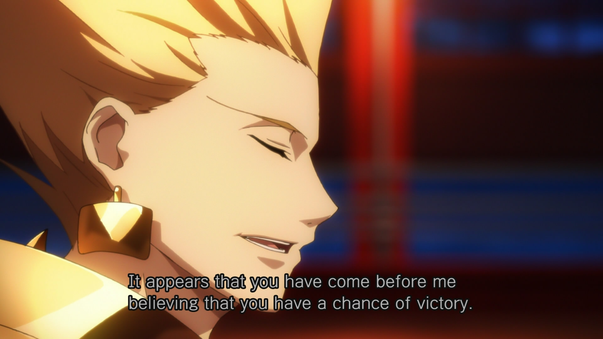 the reasons and beliefs why gilgamesh is not a hero The hero of the epic of gilgamesh is the half-legendary king of uruk who provide no reason to doubt such a man existed in 2003 ce, in fact, a team of.
