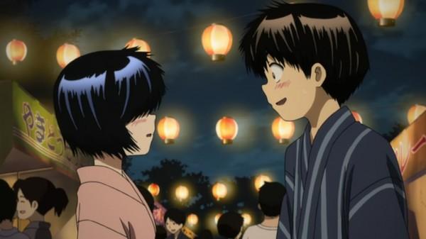 [GotWoot]_Nazo_no_Kanojo_X_OVA_[DVD][027C7086].mkv_snapshot_10.22_[2013.01.06_22.18.31]
