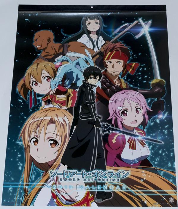 Sword_Art_Online_2013_01