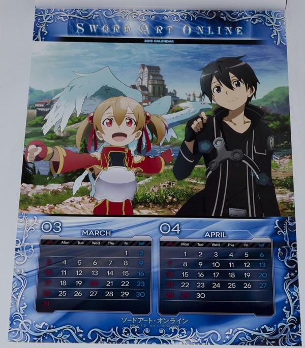 Sword_Art_Online_2013_03