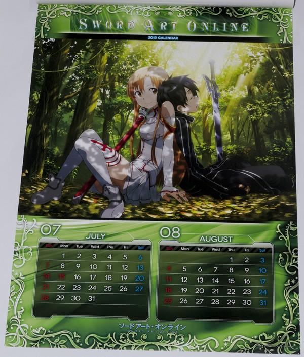 Sword_Art_Online_2013_05