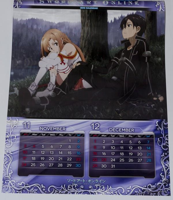 Sword_Art_Online_2013_07