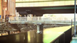 Tamako_Market_Vol1_SCR_01