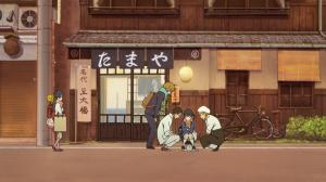 Tamako_Market_Vol1_SCR_11