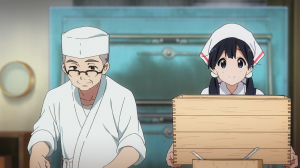 Tamako_Market_Vol1_SCR_14