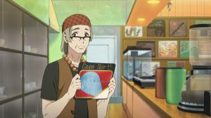 Tamako_Market_Vol1_SCR_15
