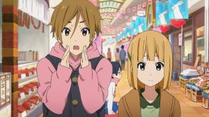 Tamako_Market_Vol1_SCR_19