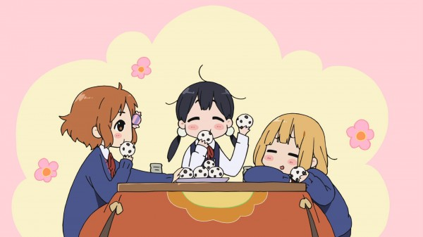 Tamako_Market_Vol1_extra_18_01