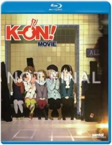 k-on_m2