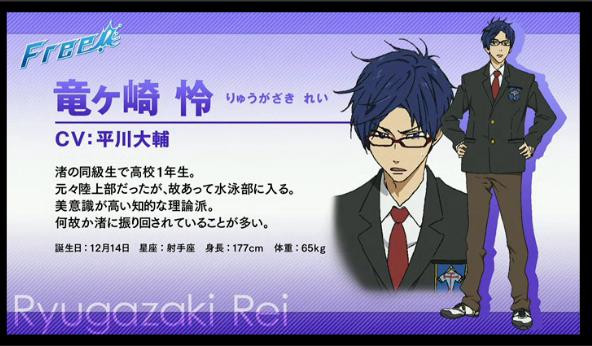 50be16cd191a4ee8ec6021e4388a35641366983603_full