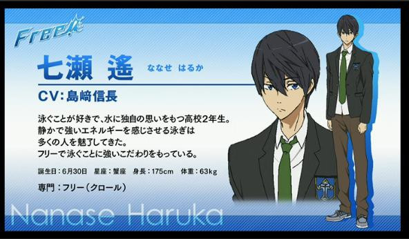 76fc681dec96641fc544f60369c0f66f1366983570_full