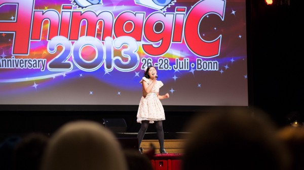 Animagic_2013_DSC0663