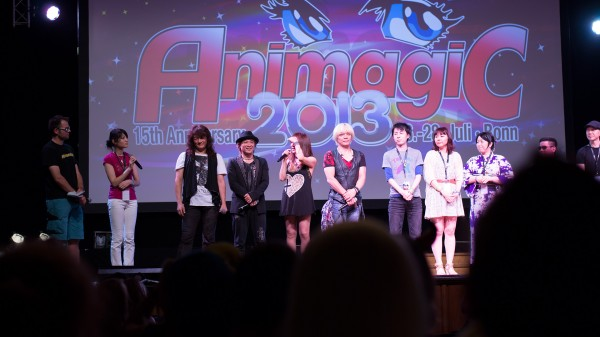 Animagic_2013_DSC0748