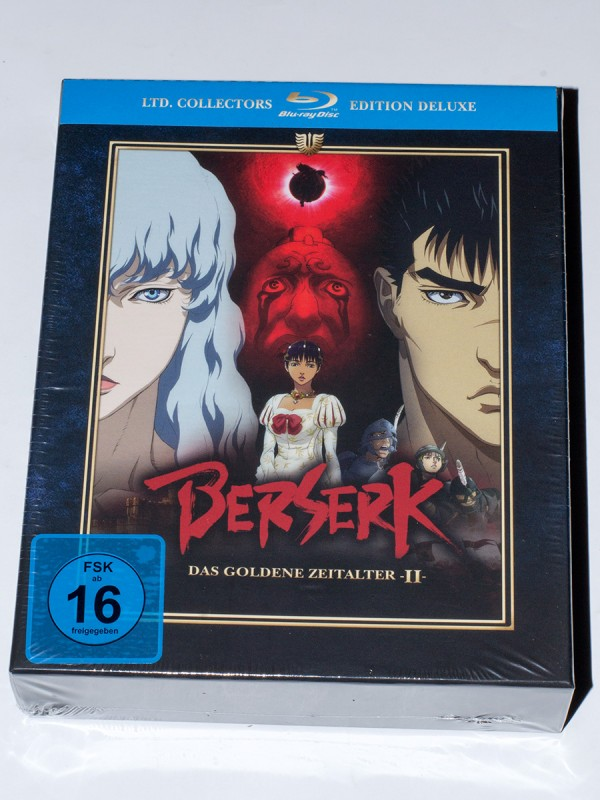 Berserk_Movie_II_01