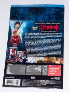 Berserk_Movie_II_02