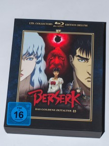 Berserk_Movie_II_03