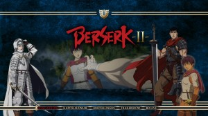 Berserk_Movie_II_menu_1