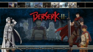 Berserk_Movie_II_menu_2