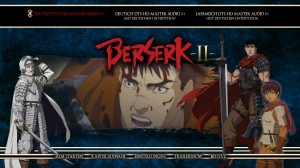 Berserk_Movie_II_menu_3