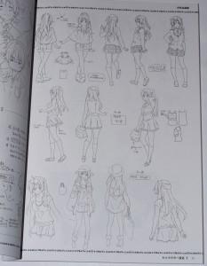 Kyoani_075
