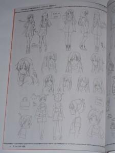 Kyoani_077