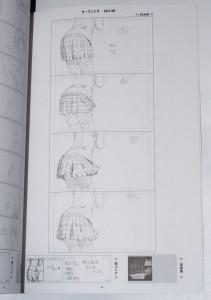 Kyoani_085