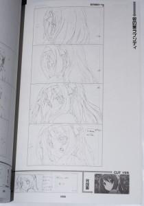 Kyoani_095