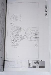 Kyoani_096