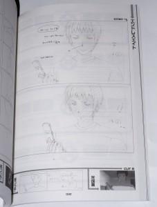 Kyoani_097