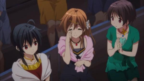 [OWA Raws] Takanashi Rikka Kai Gekijouban Chuunibyou demo Koi ga Shitai! - PV (HD 1920x1080 h265 AAC).mkv_snapshot_00.04_[2013.11.07_22.45.53]