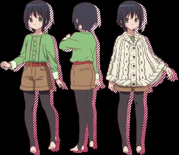 Chu-2_Ren_-_Kuzuha_Togashi
