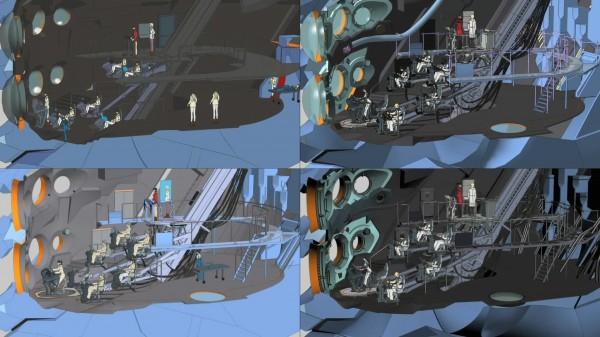 Evangelion_3_33_BD_Rebuild